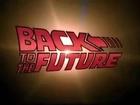 Back To The Future I / De Volta Para o Futuro I - Trailer