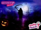 Bhoot Fm 28 February 2014 Recorded Episode 28-02-2014