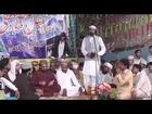 Ghulam Mustafa Raza Sialvi New Naat 5 2014(shakeel bhatti)