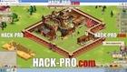 Goodgame Empire Hack 2014 [Rubies]