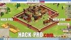 Goodgame Empire Hack 2014