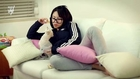Hyo young's Beauty Vlog -
