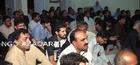 Majlis Molana Zameer Naqvi 2nd Muharam ImamBargah Multan , Mumtazabad