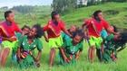 Hot New Ethiopian Music 2014  Muluken Tsegaye (chu