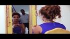 Best New Ethiopian Music 2014 Bini Lali - Degmo An