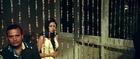 Mohammed Rafi Greatest Hits - Dard-E-Dil Dard-E-Jigar - Cult Classic Romantic Hit