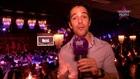 Leila Ben Khalifa et Tonya Kinzinger font oublier Nabilla à Top Model Belgium