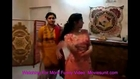 Desi College Girls Dance At Home