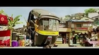 Arabic Dhoom Machale  Full Video Song Dhoom 3 Movie _ Tune.pk