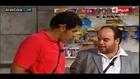 تياترو مصر الجزء الثانى الحلقة الثالثة كاملة يوتيوب (5)