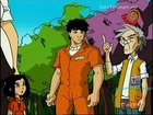 Jackie Chan Adventures 5th December 2014 Video Watch Online pt2