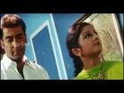 Hot Couple First Night Scene in Gujili Tamil Movie