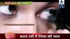 Badal Rahi Hai Nisha Ke Andaaz - Nisha Aur Uske Cousins