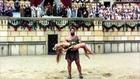 Watch Quo Vadis Full Movie HD 1080p