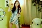 Sexy dance, tutorial dance, girl korean dance,sexy #04