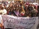 Bahawalpur mein Ziadti ka shikar larki ki media say guftfu