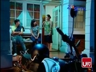 FTV SCTV Terbaru Full - Dry Season In LOVE Full Movie