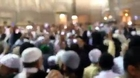 Mojza Masjid Nabvi (SAW) HD Video Dailymotion