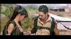 Khudaya Way Ishq Hai Kesa Ye Ajeeb Re Full Hd Song