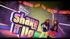 Shake It Up Full Episodes S01E19 Twist it Up