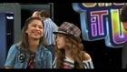 Shake It Up Full Episodes S01E08 Hook It Up