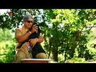 FUNNY VIDEO BO BO TOCHAN HEELA KHOTI KITHE AA Brand