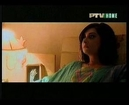 Moum Love Making Song || Drama Title Song on PTV || Daily Songs