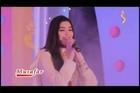 Gul Panra New 2015 new HD song Zama Malanga Yara