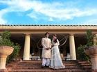 Imran Khan and Reham Khan Wedding Photoshoot - Official - Dailymotion Video