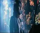 Apnaa Mujhe Tu Lagaa - Movie 1920-Evil-Returns -  Sonu Nigam - most romantic songs
