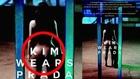 Kim Kardashian's NAKED 'Butt' | Love Magazine