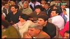 Mazahiya Urdu  poetry Salman Gilani on PTV