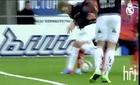 Así juega Odegaard, nuevo jugador del Real Madrid
