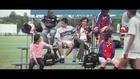 Kya Love Stroy Hai - Latest Bollywood Romantic Full Length Movie - Tusshar Kapoor, Ayesha Takia