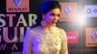 Alia Bhatt, Sonam Kapoor, Priyanka Chopra   Who Is Bollywood's Best Actress    FILMFARE AWARDS