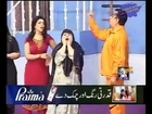 DISCO DEEWANE ...... Full Punjabi Comedy Stage Drama