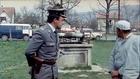 Kuca pored pruge  1988  /  Domaci film    II. od II Deo