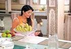 Yeh Rishta Kya Kehlata Hai: Akshara, Naitik and Little Angel,  Watch Episode 13th February 2015