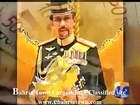 World Richest Man 2014 Hassanal Bolkiah