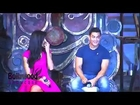 Salman Khan Should Marry Katrina Kaif, Says Aamir Khan @ DHOOM 3 Song Launching - YouTube