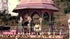 Teri Duniya Se Door - Super Hit Song, Film - Zabak, Mahipal, Shyama, Mohd. Rafi, Lata Mangeshkar