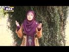 milaad assan nahi chadran by naat khawan hafiza ayesha kiyani