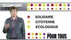 Nadine Reux - canton Tullins - Rassemblement des Citoyens
