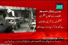 Lashkar-e-Jhangvi involvement violence with TTP