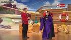 تياترو مصر الموسم الثاني الحلقة 12 الثانية عشر (كاملة) - القراصنة 27_2_2015 (جودة عالية) - YouTube