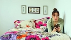 5 Stages Every Girl Goes Through Waiting For A Guy To Text Her Back [5TAGES]