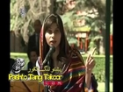 Afgan Girl Beautiful Poetry.....About Afghanistan In Afghan Pashto
