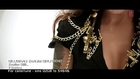 Zaalim Dilli  _ Dilliwaali Zaalim Girlfriend _ Jazzy B, Hard Kaur _ MUSIC MELA