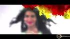 'Zaalim Dilli' Video Song - Dilliwaali Zaalim Girlfriend - Jazzy B, Hard Kaur - Video Dailymotion