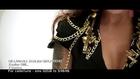 Zaalim Dilli Video Song - Dilliwaali Zaalim Girlfriend - Jazzy B, Hard Kaur